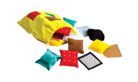 Multi-Sensory Tools , Item Number 090567