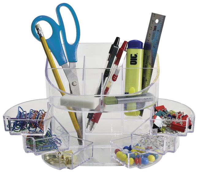 Desktop Organizers, Item Number 090576