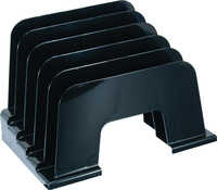 Desktop Trays and Desktop Sorters, Item Number 090578