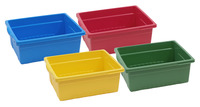 Storage Trays and Storage Carts Supplies, Item Number 090607