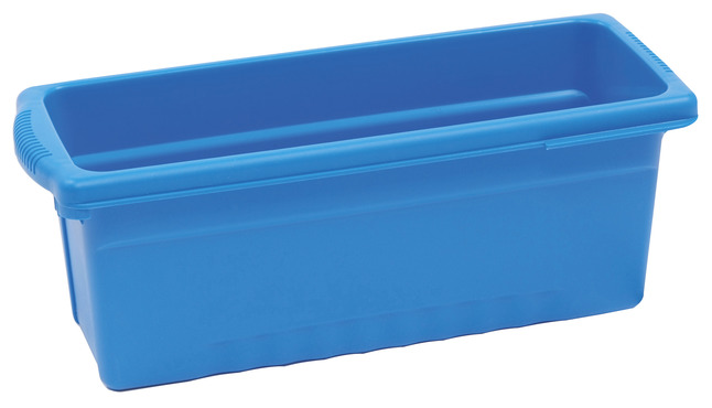 Storage Bins, Totes, Trays, Item Number 090627