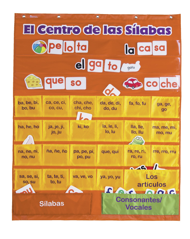 Bilingual Books, Language Learning, Bilingual Childrens Books Supplies, Item Number 090656
