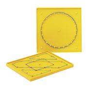 Geometry Games, Geometry Activities, Geometry Worksheets Supplies, Item Number 091462