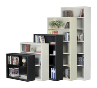 Bookcases Supplies, Item Number 091510
