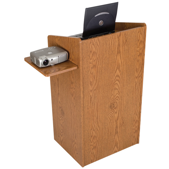 Podiums and Lecterns Supplies, Item Number 091792