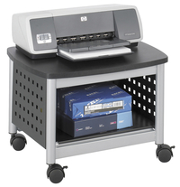 Utility Cart, Folding Utility Cart, Utility Carts Supplies, Item Number 092039