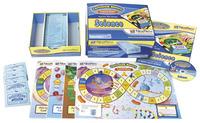 Science Kits, Science Kits for Kids, Lab Kits Supplies, Item Number 092093