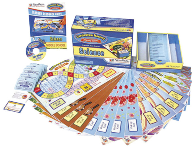 Physical Science Projects, Books, Physical Science Games Supplies, Item Number 092104