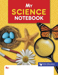 General Science Supplies, Item Number 100-1206