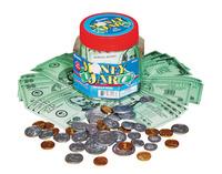 Money Games, Activities, Item Number 100-1271