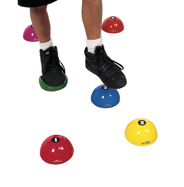 Cones, Safety Cones, Sports Cones, Item Number 1004570