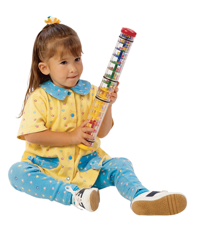 Kids Musical and Rhythm Instruments, Musical Instruments, Kids Musical Instruments Supplies, Item Number 1004603