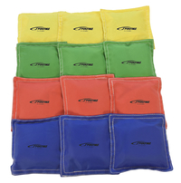 Beanbags, Beanbags for Kids, Beanbag Games, Item Number 1004608