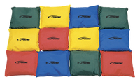 Beanbags, Beanbags for Kids, Beanbag Games, Item Number 1005654