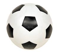 Soccer Balls, Cheap Soccer Balls, Indoor Soccer Ball, Item Number 1004615