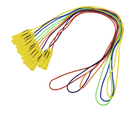 Jumping Rope, Jumping Equipment, Item Number 1004677