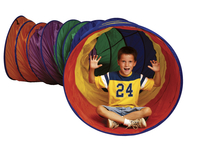 Active Play Tents, Active Play Tunnels, Item Number 1004693