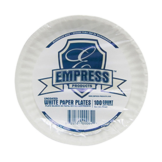Plates, Bowls, Item Number 1004996