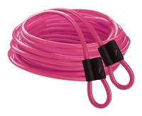 Jumping Rope, Jumping Equipment, Item Number 1005264