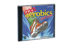 CDs, Educational CDs, Learning CDs Supplies, Item Number 1005566