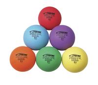 Playground Balls, Rubber Playground Balls, Playground Balls Bulk, Item Number 1005620