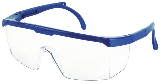 Safety Glasses and Safety Goggles, Item Number 1006037