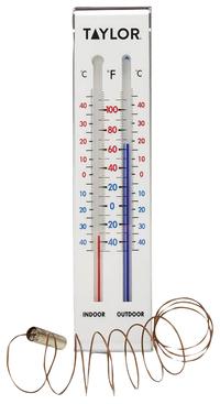 Weather Instruments, Weather Tools Supplies, Item Number 1006124