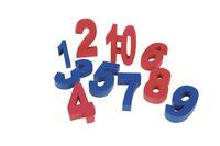 Computation Games & Activities, Estimation Games, Estimation Activities Supplies, Item Number 1006223