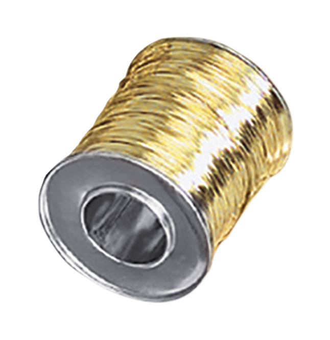Craft Wire and Filaments and Cords, Item Number 1006259
