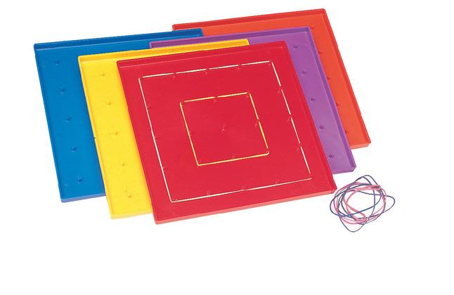 Geometry Games, Geometry Activities, Geometry Worksheets Supplies, Item Number 1006452