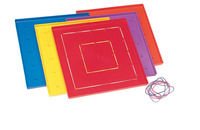Geometry Games, Geometry Activities, Geometry Worksheets Supplies, Item Number 1006452