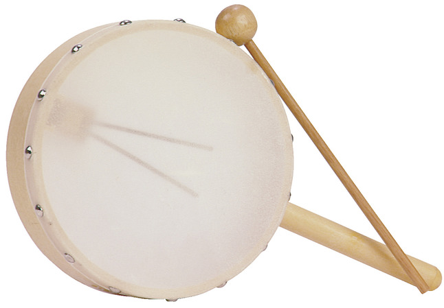 Kids Musical and Rhythm Instruments, Musical Instruments, Kids Musical Instruments Supplies, Item Number 1006480
