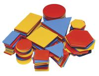 Math Patterns Games, Activities, Math Patterns, Math Pattern Games Supplies, Item Number 1006692