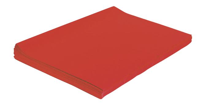 Tissue Paper, Item Number 1006914