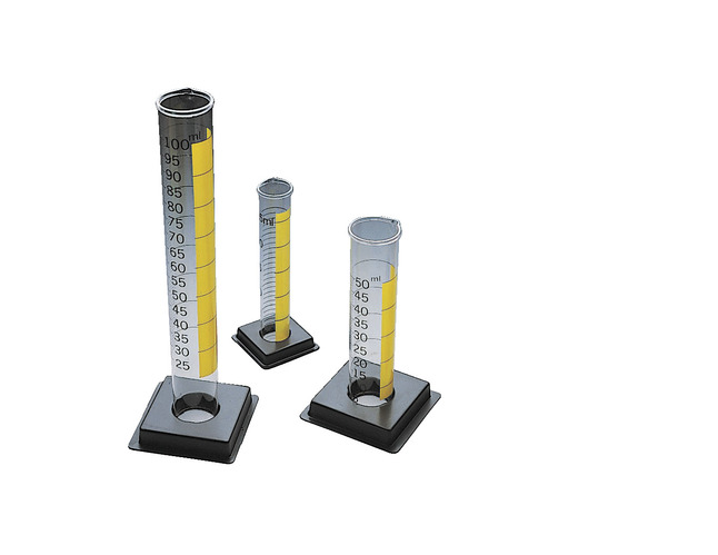 Cylinders, Item Number 1012612