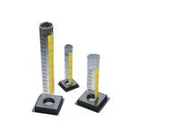 Cylinders, Item Number 070-2129
