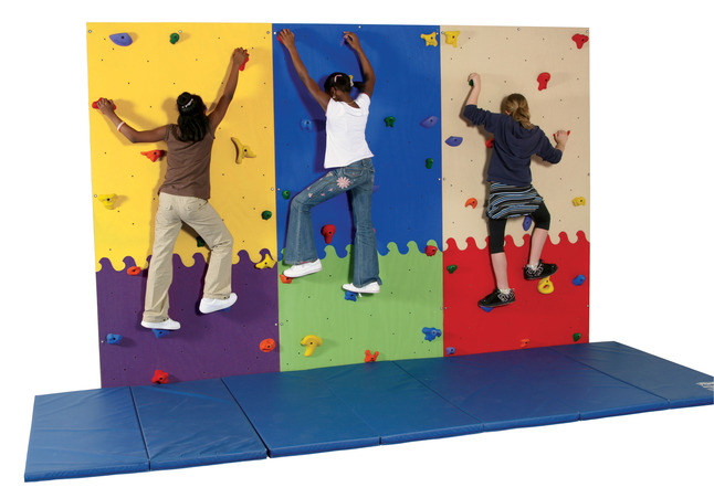 Climbing, Upper Body, Climbing Rope, Climbing Equipment, Item Number 1012899