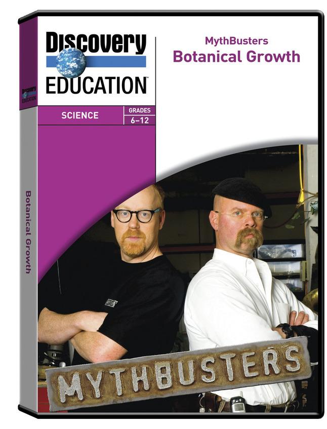 VHS, DVDs, Educational DVDs Supplies, Item Number 1014633