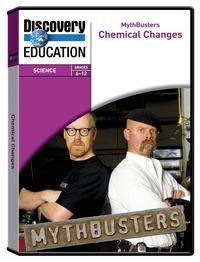 VHS, DVDs, Educational DVDs Supplies, Item Number 1014635