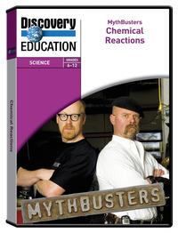VHS, DVDs, Educational DVDs Supplies, Item Number 1014636