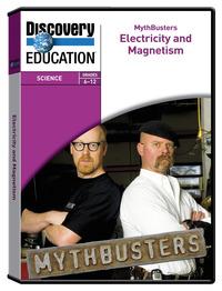 VHS, DVDs, Educational DVDs Supplies, Item Number 1014639