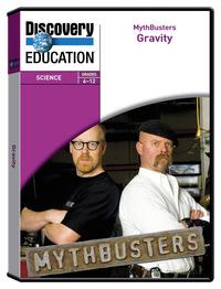 VHS, DVDs, Educational DVDs Supplies, Item Number 1014644