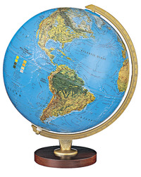 Maps, Globes Supplies, Item Number 1015090