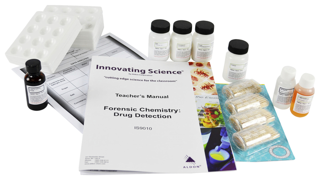 Physical Science Projects, Books, Physical Science Games Supplies, Item Number 1016770