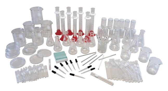 Bottles, Jars, Vials, Item Number 1017013