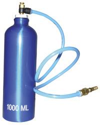 Chemestry Gas Law Studies, Item Number 1017033