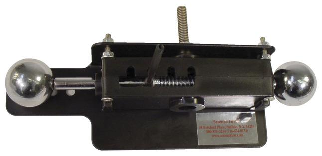 Machines, Mechanics, Item Number 1017041