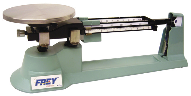 Measuring Tools, Scales, Balances Supplies, Item Number 1017514