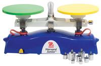 Measuring Tools, Scales, Balances Supplies, Item Number 1017516