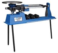 Measuring & Balances Tools, Item Number 1017517
